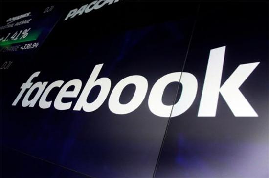 4億Facebook用戶電話資料恐泄露