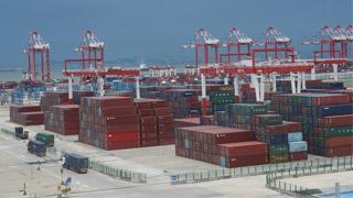 商务部:第十三轮中美经贸高级别磋商将力争取得实质性进展