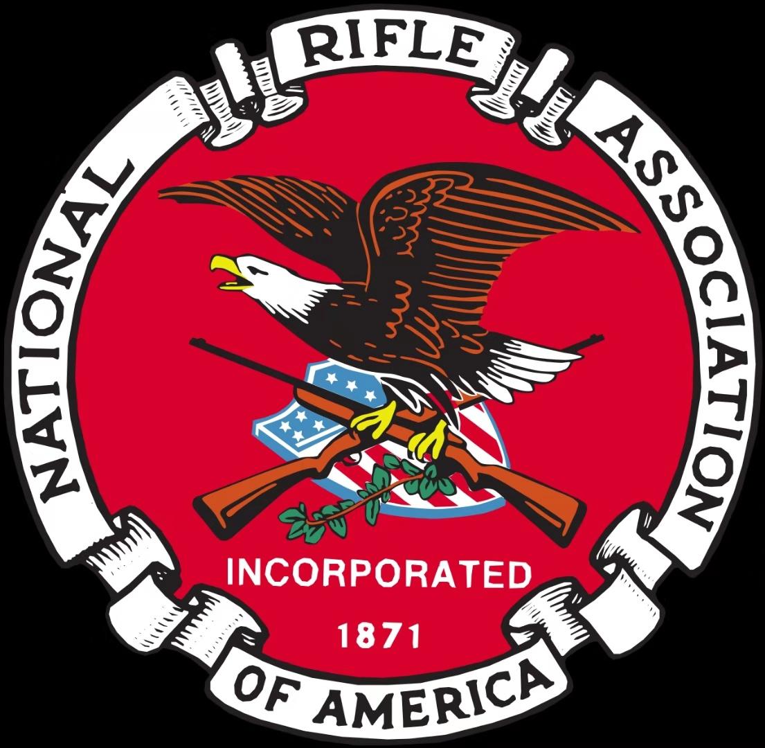 """旧金山市议会宣布美国全国步枪协会为""""国内恐怖组织"""""""