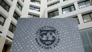IMF首席经济学家:中美应携手合作完善全球多边贸易体系