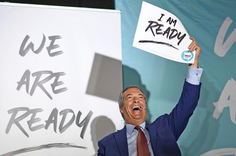 ?法拉奇拉保守党与其结盟