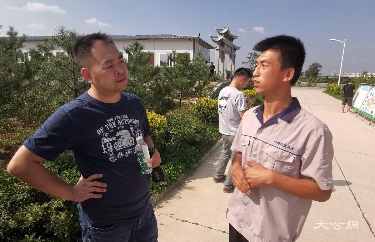 庆阳将建成西北唯一肉羊性能测定与良种繁育基地