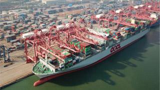 东盟重申将进一步加强和中国的经贸联系