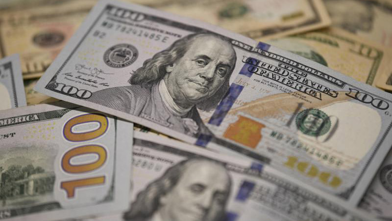 ?美债跌入负利率 年内实现机会微