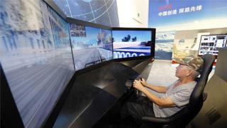 ?北斗结合5G 进军四千亿导航市场