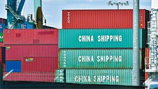 美推迟对华加征关税 商务部:对善意行动表示欢迎