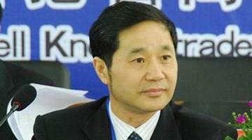 茅台原总经理刘自力被开除党籍:大搞权色交易