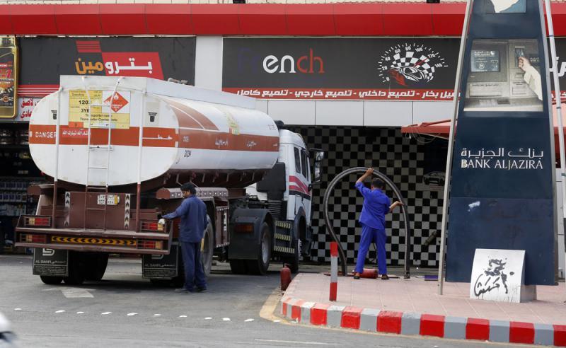 ?沙特恢复产量须数月 全球油价承压
