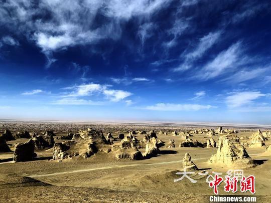 中國「聚寶盆」構建智慧旅遊品牌 形成文旅融合發展新格局