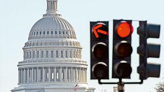 美参议院拨款委员会通过2.5亿美元预算案 加强选举安全