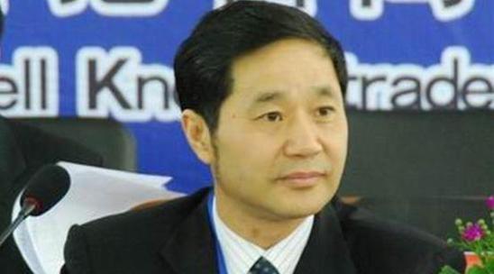 贵州检察机关依法对刘自力决定逮捕