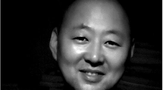 绘素澡心·彭城——王小椿艺术作品展