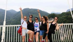 湖南打造文旅产业高质量发展新平台