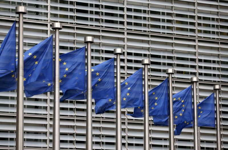 ?欧盟拟对美征312亿关税