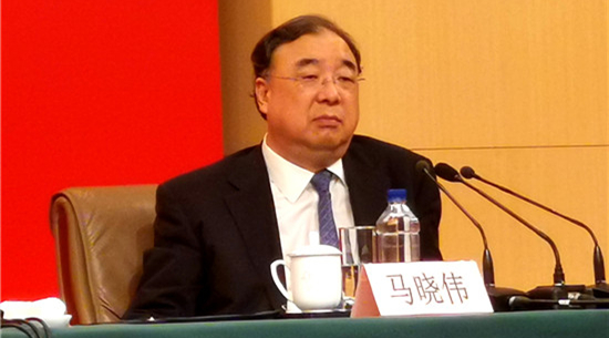 国庆70周年|国家卫健委:中国基本医保覆盖人口超13亿