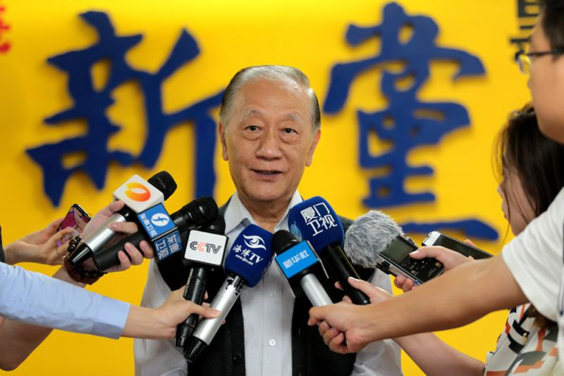 """?台舆论盼""""台湾经验""""融入民族复兴"""