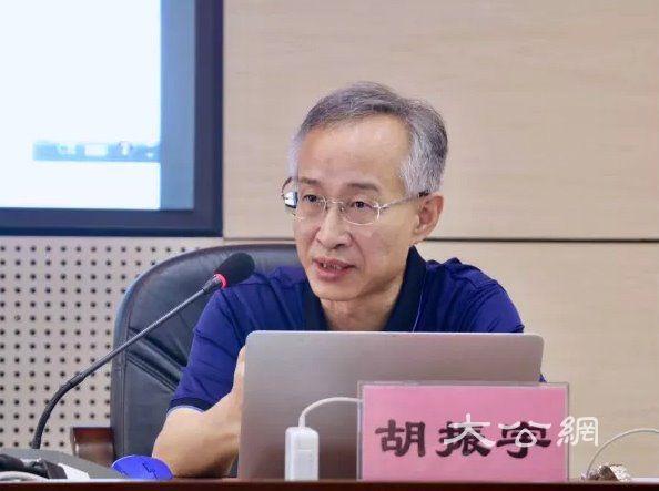 深圳打造全球海洋中心 港成资源配置中心