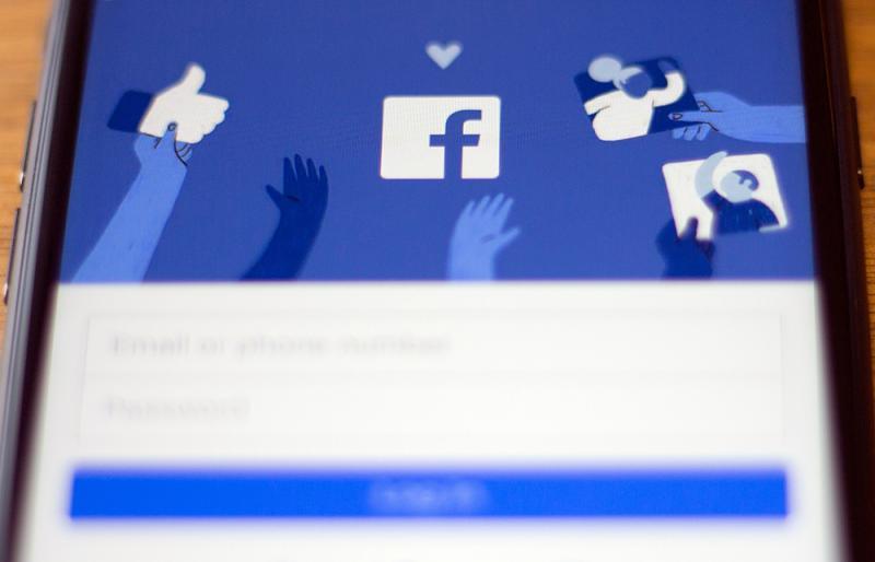 欧洲法院裁决 可令脸书删诽谤内容