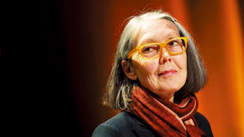 今年文学奖和平奖争议多 获奖者受瞩目