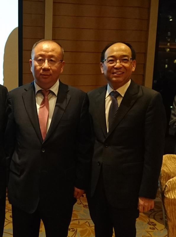正商集团在港成功发行2.2亿美元债