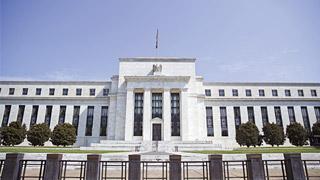 美联储宣布延长回购计划 增加金融市场美元供应量