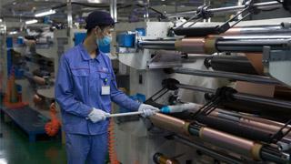 统计局:9月份工业生产者出厂价格同比下降1.2%