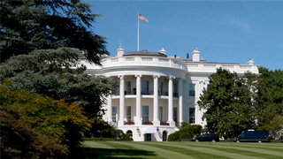 美众院情报委员会主席承诺公布弹劾特朗普案的证据