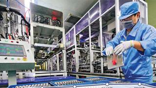 ?商务部:贸谈最终目标 全撤加征关税
