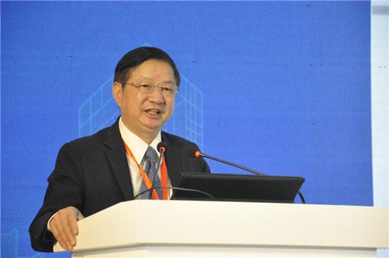 粵港澳大灣區打造全球第一灣區軌道交通
