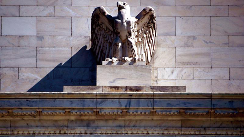 經濟觀察家\全球貨幣政策巡禮之一\維持歐美利差不變 或為聯儲政策歧點