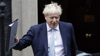 英公众促对脱欧进行最终决定权公投 逾22万人支持