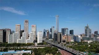 外交部副部长乐玉成:中国是世界上最安全的国家
