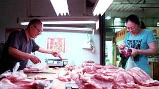 農業農村部:明年生豬生產有望基本恢復到正常水平
