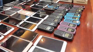 公安部:电信诈骗案件连续5个月下降