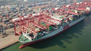 中國與新西蘭宣布結束自由貿易協定升級談判