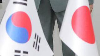 韓防長:韓日軍情協定應維持 前提是日本取消限貿