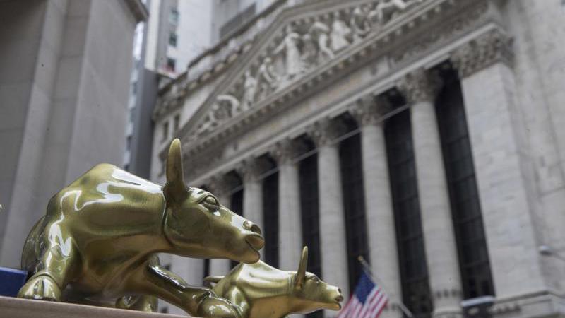 ?慧眼天下\中國市場如何吸引全球資本(二)
