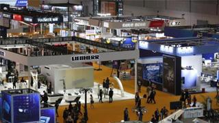 汇丰进博会特别报告:中国对海外企业吸引力与日俱增