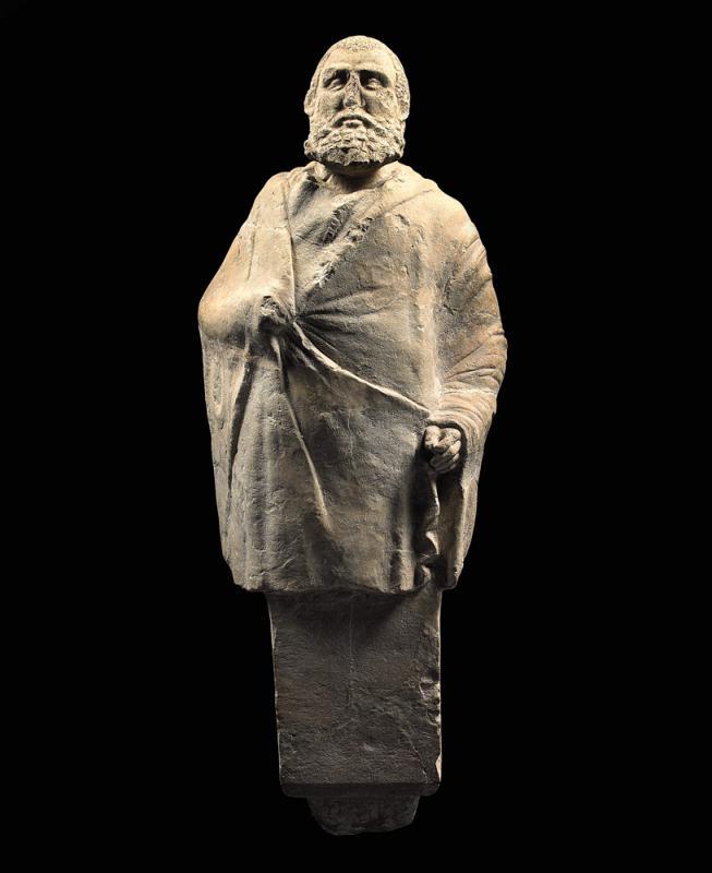 ?阿伊哈努姆:希臘化的軌跡