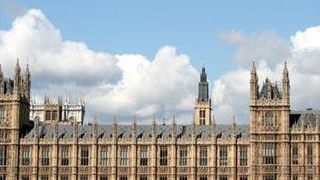 英國議會宣布正式解散 揭開大選序幕
