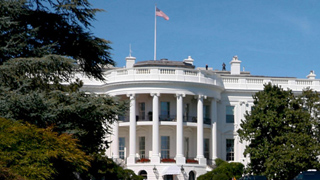 弹劾调查继续 美众议院传白宫代理幕僚长作证