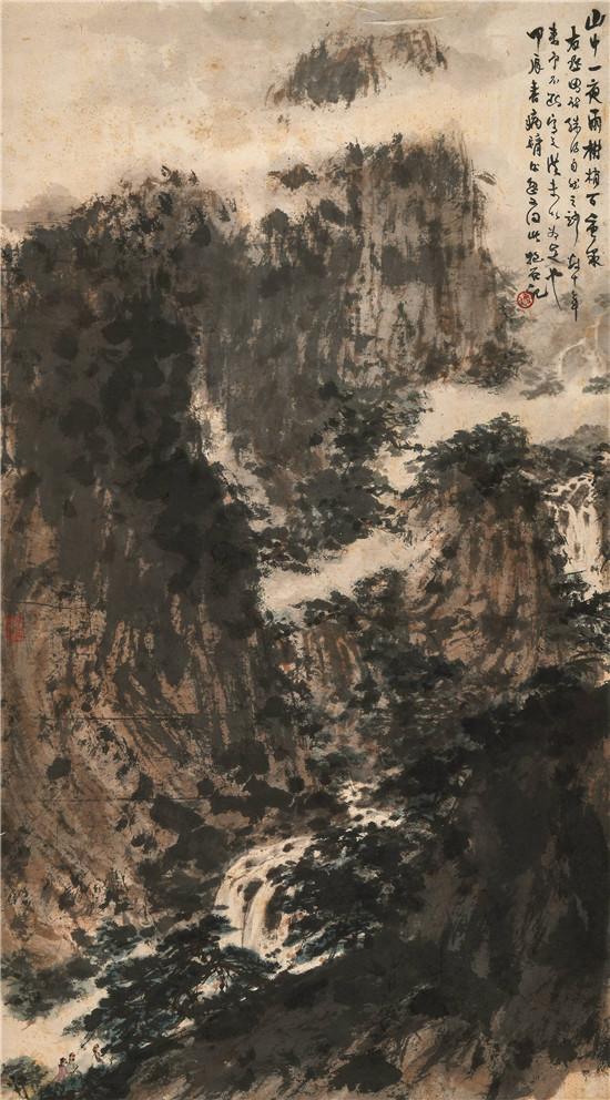北京诚轩2019年秋季拍卖会开拍在即