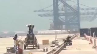 商务部:RCEP给印度带来巨大出口机会