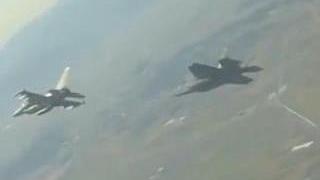韩美将举行联合空演 朝鲜:耐心正接近极限