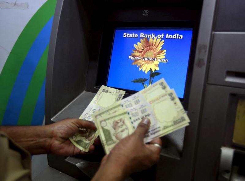 ?经济风险增 穆迪削印度评展至负面