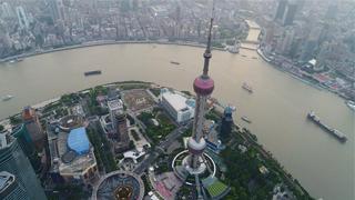 """渣打:引领中国经济增长""""火炬""""正向南方内陆省份传递"""