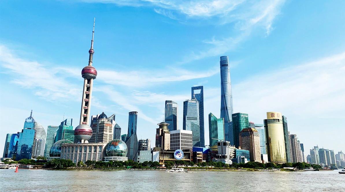 十月中国宏观数据偏弱 专家:稳增长政策料发力本季经济或企稳