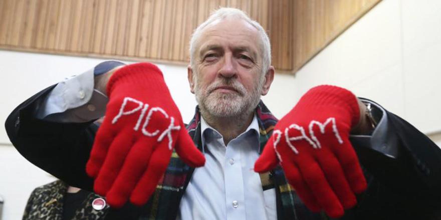 英工党网站两度遭黑客攻击 影响竞选准备