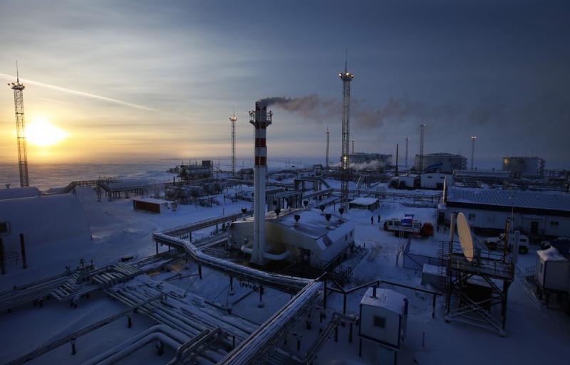 ?非油组国产量大增 供过於求严重