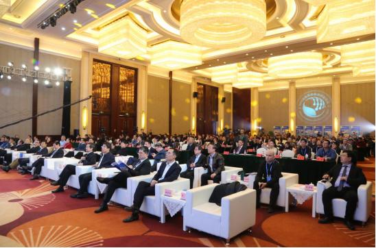 2019绿色发展能源装备论坛在河北衡水举办